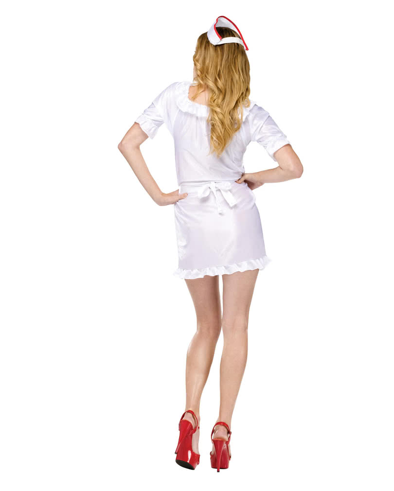 Sexy nurses costume disguise yourself as a medical assistant sexy nurses costume sexy nurses costume solutioingenieria Gallery