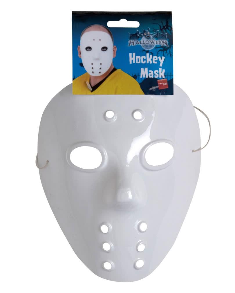 Cheap Hockey Mask Horror Hockey Mask Horror Shop Com