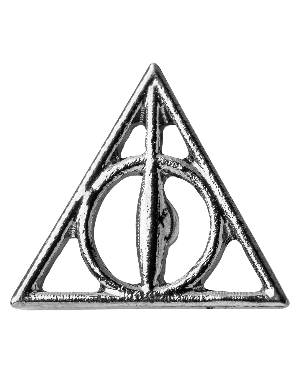 Harry potter deathly hallows tie with pin to buy horror shop harry potter deathly hallows tie with pin biocorpaavc