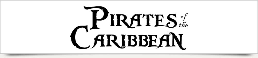 Piratenkostüme & Seeräuber Verkleidung