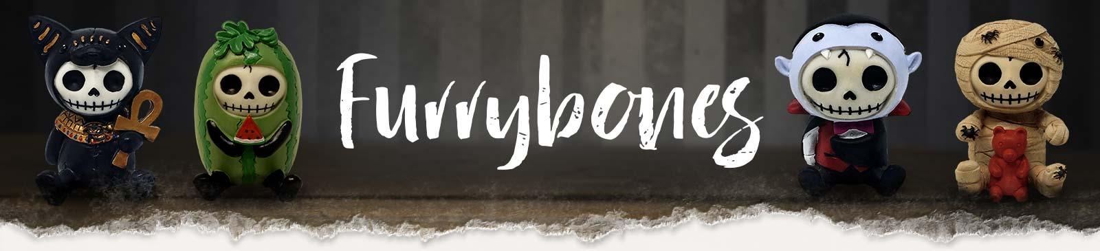 Furrybones