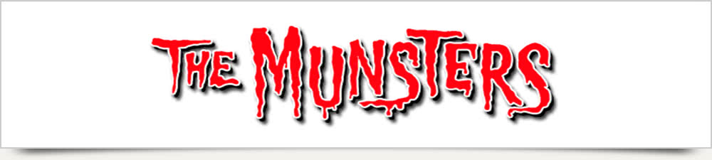Munsters