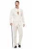 Roaring 20s Gentleman Kostüm für Herren
