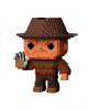 Nightmare on Elm Street - Freddy 8-Bit Funko POP!