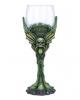 Absinth Mystic Weinglas