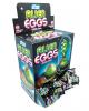 Alien Eggs Kaugummi 200 St.