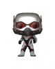 Avengers Endgame - Antman Funko POP! Figur