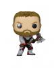 Avengers Endgame - Thor Funko POP! Figur