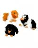 Baby Niffler Plüschtier - Phantastische Tierwesen