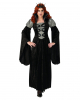Böse Königin Kostüm für Erwachsene