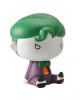 Chibi Joker Money Box