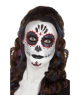 Day of the Dead Schmink-Set