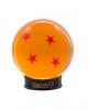 Dragon Ball Replika
