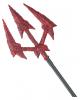 Trident Devil Fork