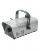 EUROLITE N-19 Nebelmaschine Silber 700 W