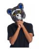 Feisty Pets Mask Sammy Suckerpunch