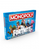 Fortnite Monopoly English Version
