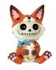 Fox Furrybones Figur klein