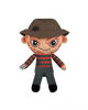 Freddy Krueger Plush Figure - Funko Plushies
