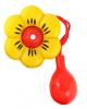 Spritz Flower Yellow