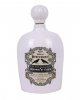 """Gothic Giftflasche """"Ravens Cure"""""""