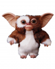 Gremlins Gizmo Puppe
