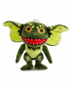 Gremlins Stripe Soft Toy