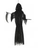 Grim Reaper mit Sense Hängefigur 85 cm