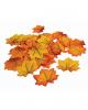 Halloween Autumn Leaves Decoration