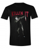 Halloween - Killin' It Men T-Shirt