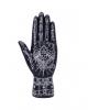 Hamsa Handlese & Wahrsage Hand