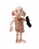 Harry Potter Dobby Plüschfigur mit Sound 32 cm