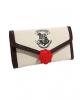 Harry Potter Hogwarts Brief Geldbörse