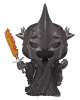 Lord Of The Rings Witch King Funko Pop! Figure