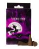 Witch Curse Incense Cones 15 Pcs.