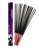 Witch Curse Incense Sticks 20pcs.
