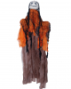 Jack Reaper Hanging Figure 75 Cm