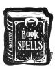 KILLSTAR Book of Spells Deko Kissen
