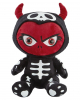 KILLSTAR Gloom Plush Devil