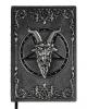 KILLSTAR Notizbuch Book of the Beast