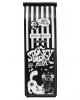 KILLSTAR Spooky Milk Pencil Case