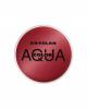 Kryolan Aquacolor Dark Red 15ml