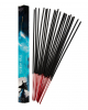 Magician Spell Incense Sticks 20pcs.