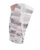 Mumien Socken im Bandagen Look
