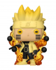 Naruto Six Path Sage Funko POP! Figur