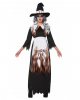 Salem Witch Witch Costume