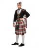 Scottish Men Costume Duncan