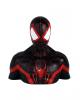Spider Man Miles Morales Spardose 22cm