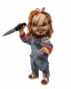 Sprechende Chucky Mörderpuppe 38 cm