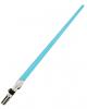 Star Wars Luke Skywalker Lightsaber